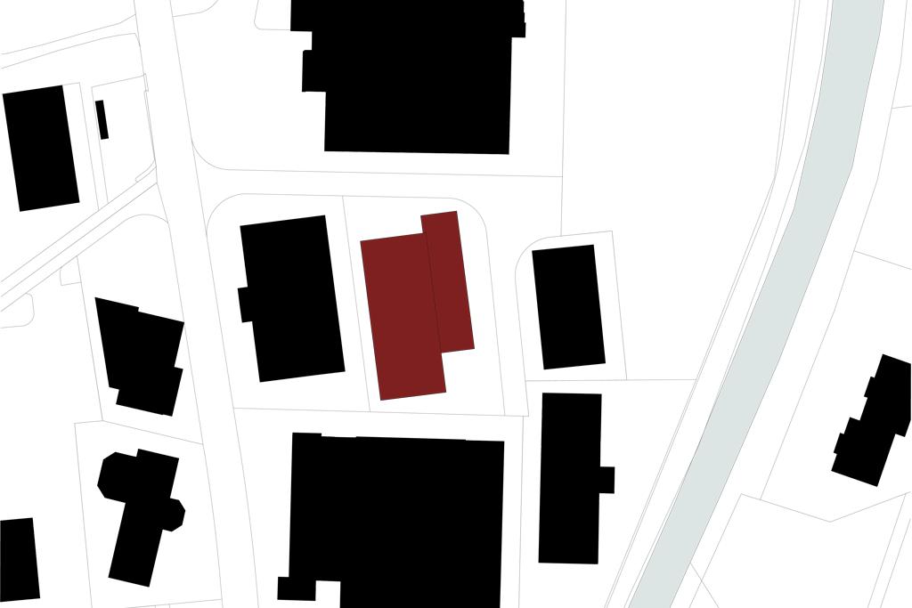 Fabrikhalle Liestal, Konzeptstudie  (arco plus AG & Atelier F-Geschoss GmbH)