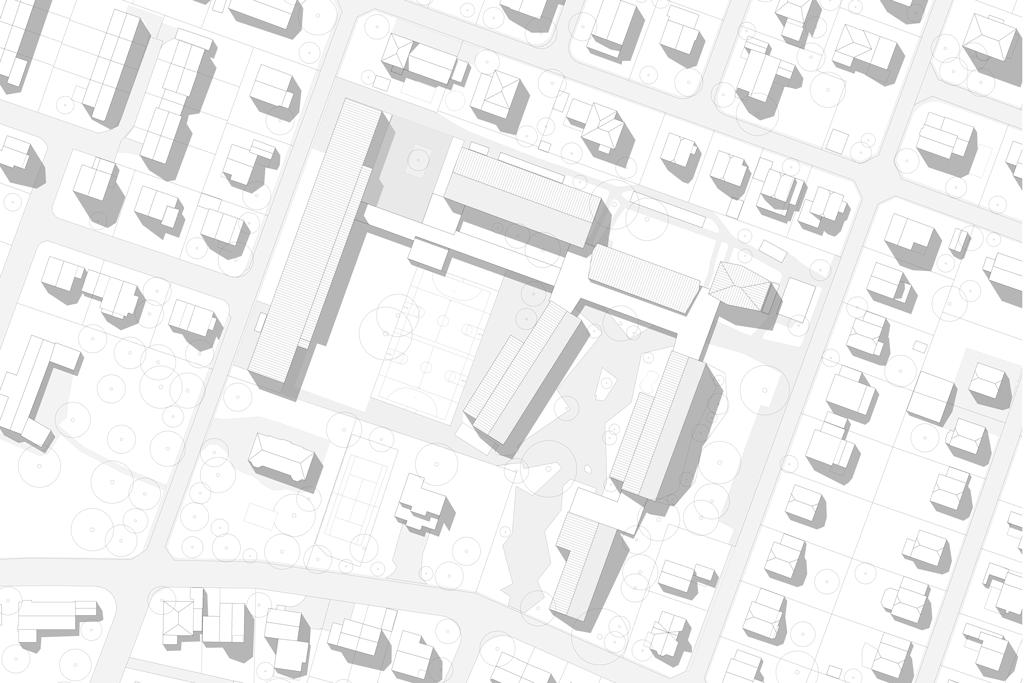 Sekundarschule Münchenstein, Projektwettbewerb